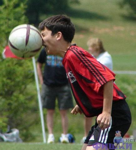Cacetada Futebol