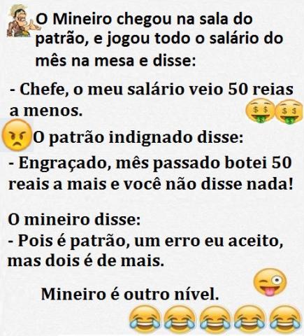 o_mineiro_chegou_na_sala_do_patrao_e_jog
